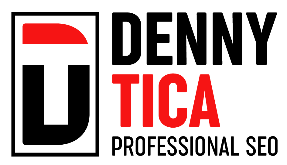 Denny Tica